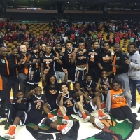 (VIDEO) Perry and Galloway Lead Brighton to D2 State Title Game